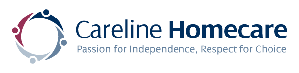 Careline Homecare